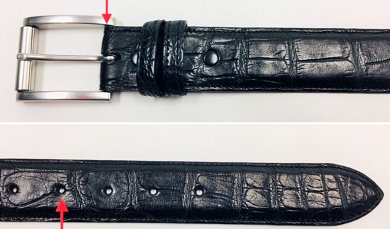 How To Measure Your Belt.JPG