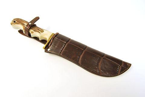 Knife Sheath.jpg