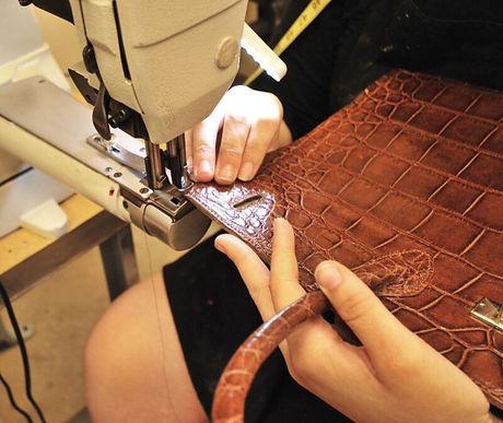 Sewing 2_edited.jpg