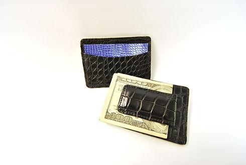 Money Clip Card Case.jpg