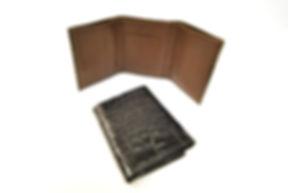 Tri-fold Wallets 1.jpg