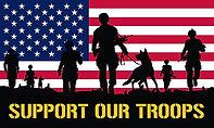 af100-supportourtroops-flag-ram-p.jpg