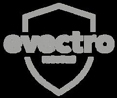 Evectro_BSG_logos.png