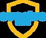Evectro logo
