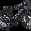 Thumbnail: AMSTROM E-Bike