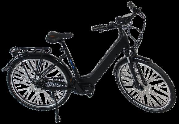 AMSTROM E-Bike