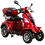 Thumbnail: Rolektro  E-Quad 25