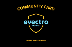 community-card-black-front (1).png
