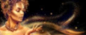 Millenium-Voyance_Plateforme_audiotel.jp