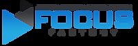 Focus_Factory_logo_horizontal.png