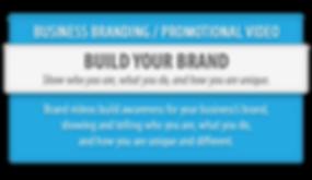 Business Branding Promotional Videos