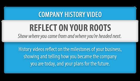 Company History Videos
