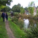 Canal Walk.jpg