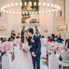 #7 Wedding Ceremony Flowers Decor Rentals And Accessories GTA