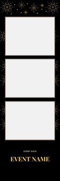 PARTY TEMPLATE #12