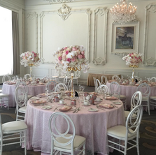 #9 Candelabras And Candelabra Centrepieces And Accessories For Weddings GTA