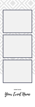 PARTY TEMPLATE #9