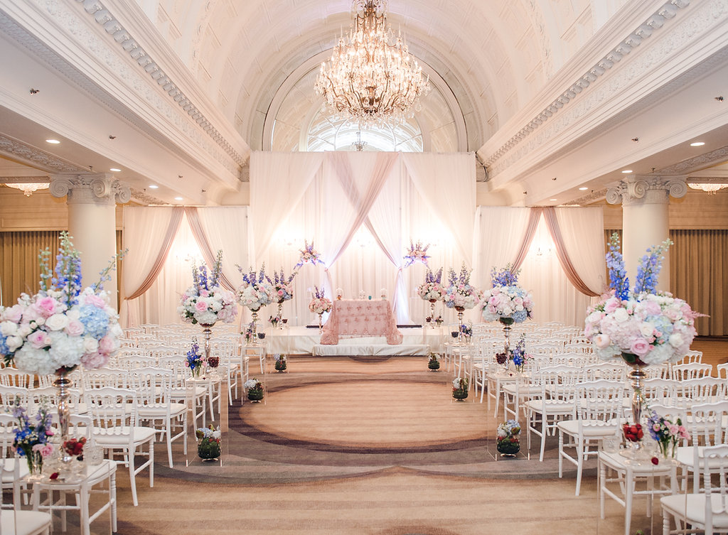 Wedding Ceremony Decorations.Wedding Ceremony Decorations Toronto Flowers Decor Rentals G T A