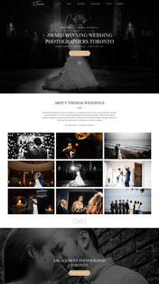 Photography+Website+Template-min.png