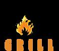 hardstones-logo-web.png