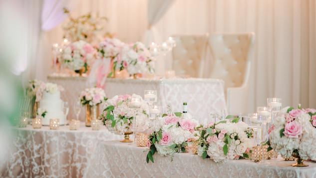 Ashley &Borang wedding (2078).jpg