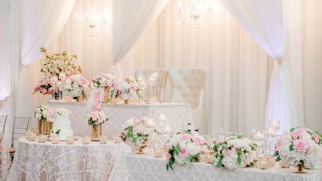 Ashley &Borang wedding (2071).jpg