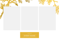 EVENT TEMPLATE #8