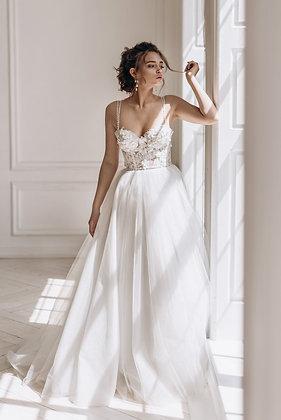 Itelia Wedding Dress