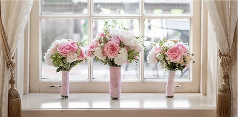 wedding centerpieces,wedding flowers,wedding table flowers