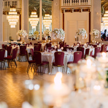 #16 Candelabras And Candelabra Centrepieces And Accessories For Weddings GTA
