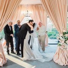 #2 Wedding Ceremony Chuppah Toronto