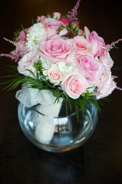 Wedding Bouquet  Toronto