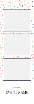 PARTY TEMPLATE #10