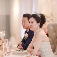 Ashley &Borang wedding (2327).jpg