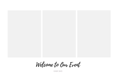 EVENT TEMPLATE #12