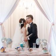 20170714 Joe & Wayson wedding (1534).jpg