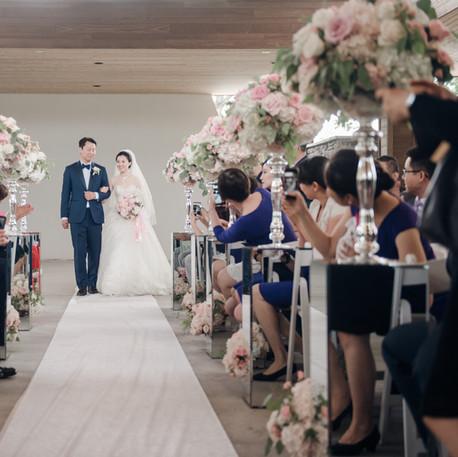 #11 Wedding Ceremony Flowers Decor Rentals And Accessories GTA
