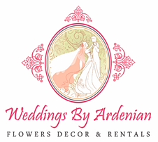 Wedding Decor Toronto Prices Get Your Decor Quote Today