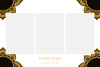 EVENT TEMPLATE #15