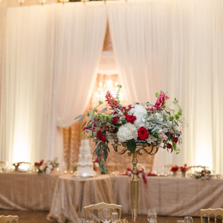 #10 Candelabras And Candelabra Centrepieces And Accessories For Weddings GTA