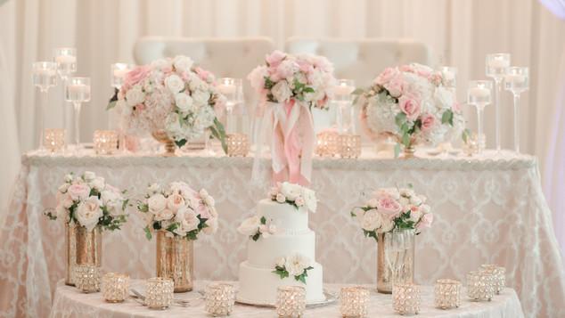 Ashley &Borang wedding (2112).jpg
