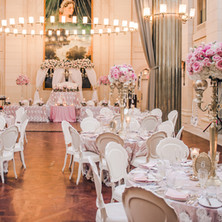 #2 Candelabras And Candelabra Centrepieces And Accessories For Weddings GTA