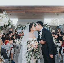 #27 Wedding Ceremony Flowers Decor Rentals And Accessories GTA