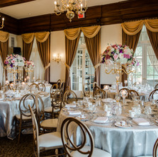 #1 Candelabras And Candelabra Centrepieces And Accessories For Weddings GTA