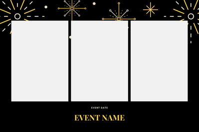 EVENT TEMPLATE #27