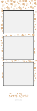 PARTY TEMPLATE #13