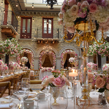 #15 Candelabras And Candelabra Centrepieces And Accessories For Weddings GTA