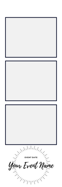 PARTY TEMPLATE #6