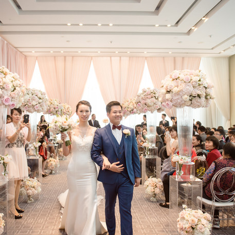 #28 Wedding Ceremony Flowers Decor Rentals And Accessories GTA