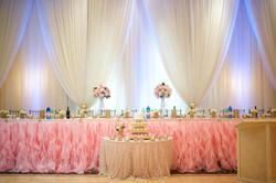 Wedding Backdrop Decorations Toronto